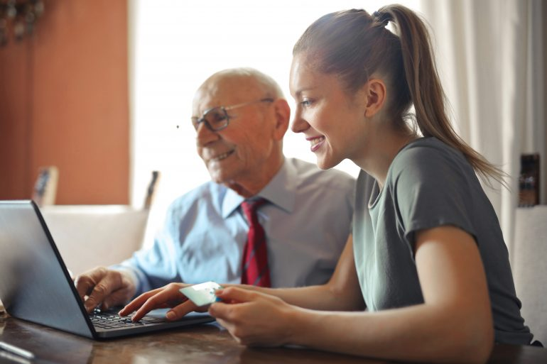 Choosing Senior-Focused Technology is Like Buying a Car. Here's Why.