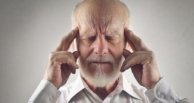 6 Ways Voice Activation Technology Helps Adults with Dementia