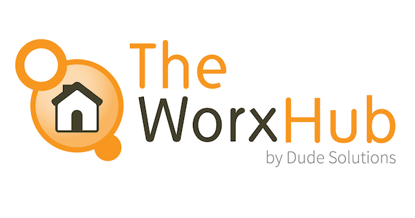 Viibrant Integration: TheWorxHub™