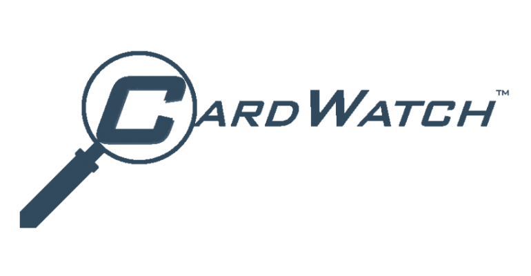 Viibrant Integration: CARDWATCH