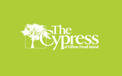 Case study: The Cypress of Hilton Head